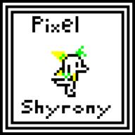 Shyrony