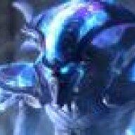 AlienWeaver08
