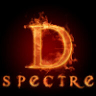 SpectreD