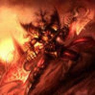 Demonex