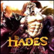 Hades17