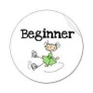 Webby_Beginner