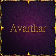 Avarthar