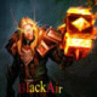 Blackair