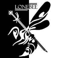 LoneBee