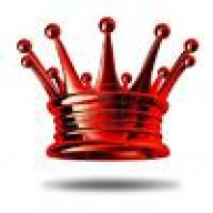 ReDCrowN
