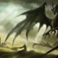 Alireza Evil