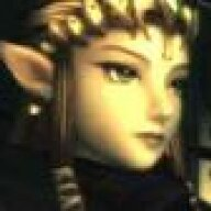Zelda95
