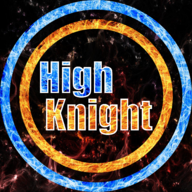 HighKnightJS