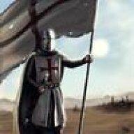 Templar890