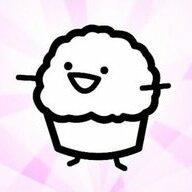 Meatmuffin