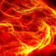 fireblasts