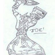 Joemanix