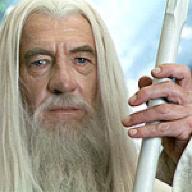 Gandalf7000