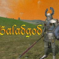 Galadgod