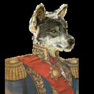 loboproto