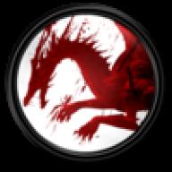 Shogo Excalibur