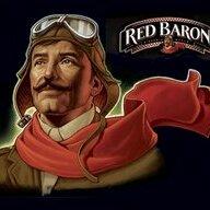 redbaron4850