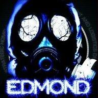 XEdmondX