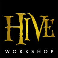 Hive Workshop