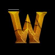 WCAoA