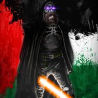 wTc[JediMaster]