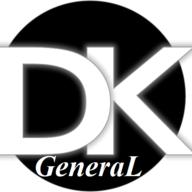 DK-General