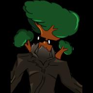 ScrewTheTrees