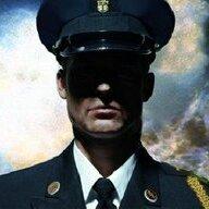 Colonel Aster