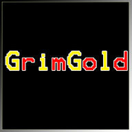 Grim Gold