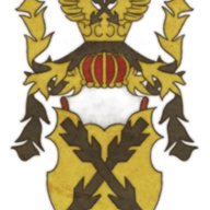 King KyleTrinidad23