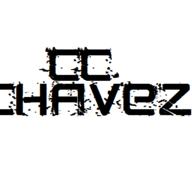 CC_Chavez