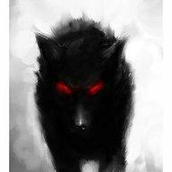 -prey-