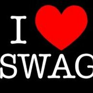 Swaggalicious