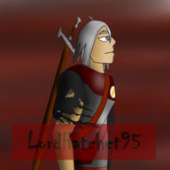 LordHatchet95