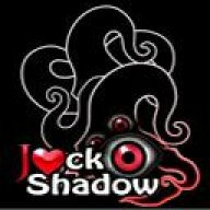 Jack-of-Shadow