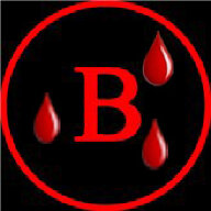 BloodMood97