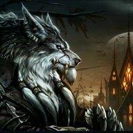white.wolf