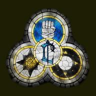 Lordaeron Creator
