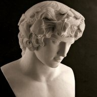 Antinous of Bithynia