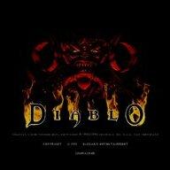 dreadknot_darkstorm