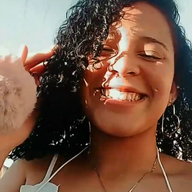 ClariceGonzalesBR