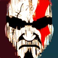 ·Kratos·