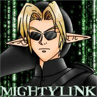Mightylink