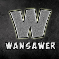 WanSaweR