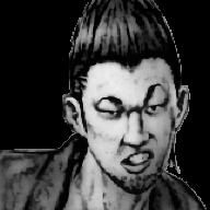 That_Ugly_Bastard