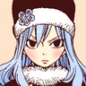 Juvia_Lockser