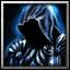 Ideas y sugerencia para Spells para [Heroes/Unidades/Items] en un Mapa. Icons_15705_btn