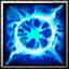 icons_15730_disbtn.jpg