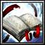 Sistema del Logros y Medallas: Sugerencias ¡Aqui! :D Icons_15744_btn